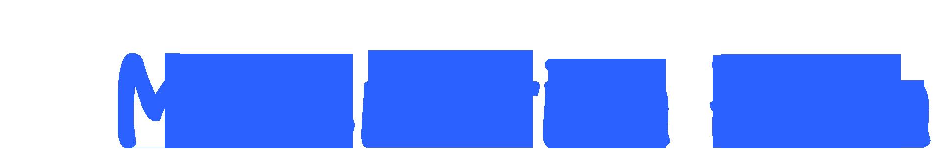 Logo Grande 2